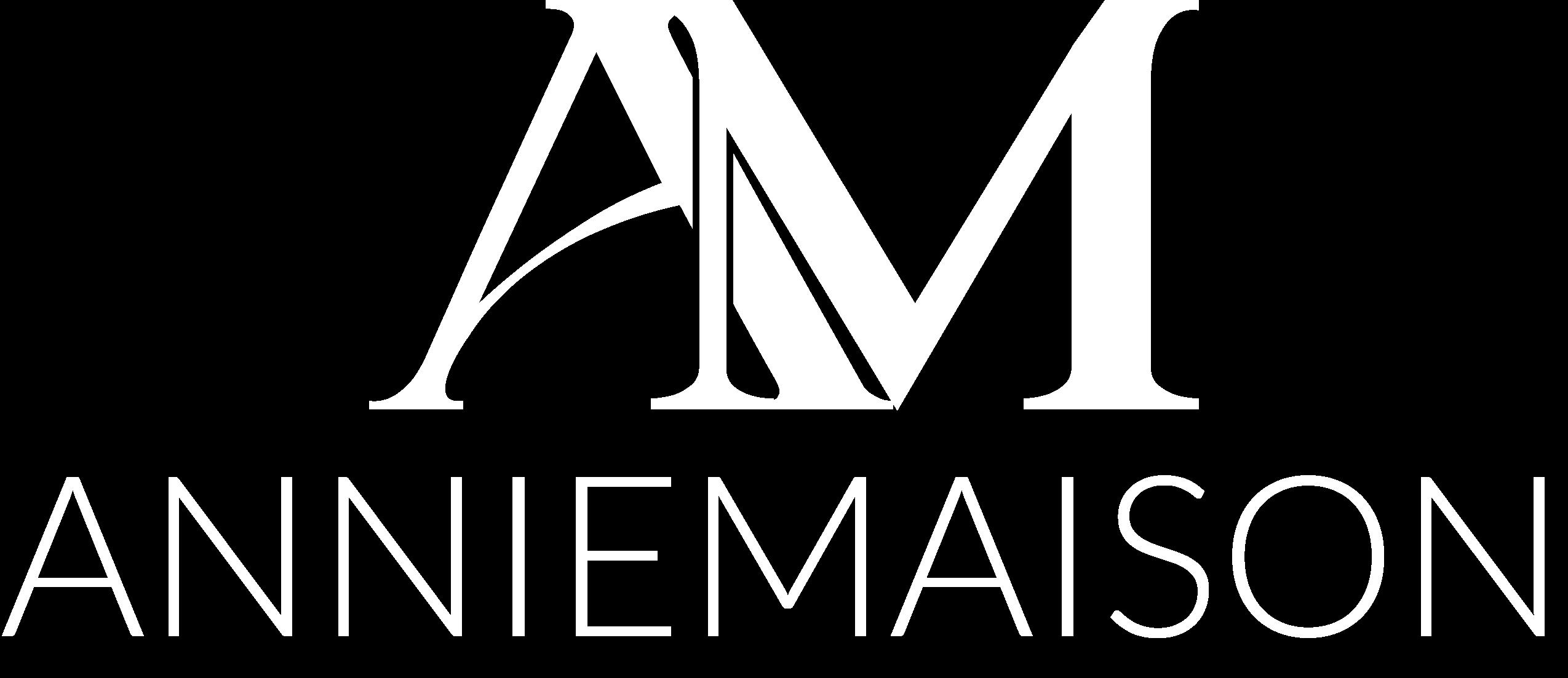 Annie Maison