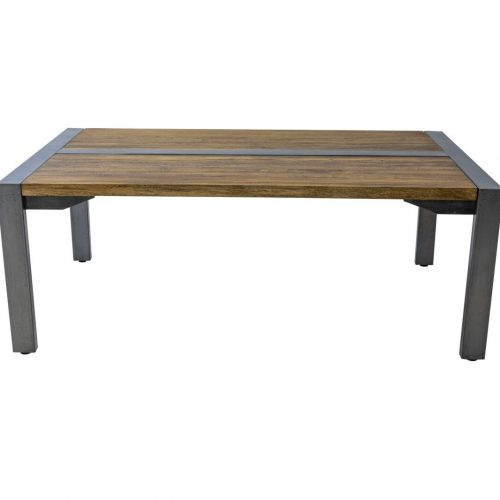 Foundry Medium Coffee Table
