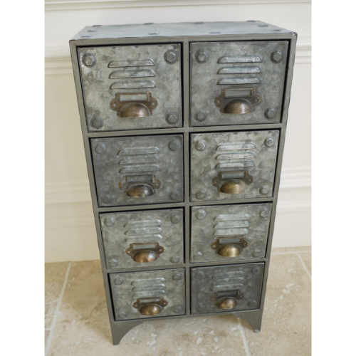 Industrial Cabinet (Small)