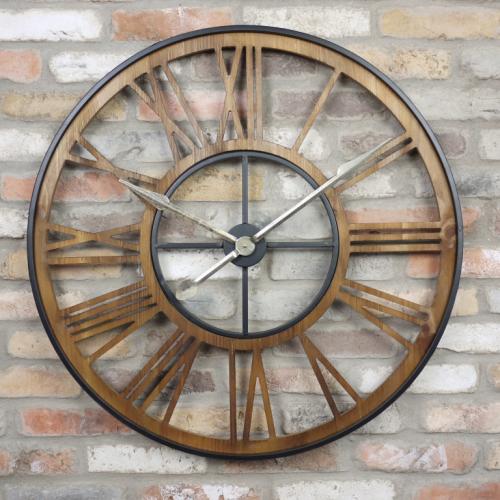 Edinburgh Clock
