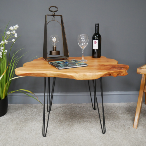 Side / Coffee Table