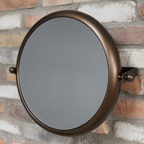 Mirror - Medium